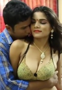 Nri bhabi hot action with hindi audiomp4 - 3 9