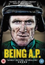 Being AP (2015) – Documentary