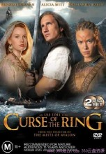 Curse of the Ring (2004) (In Hindi)