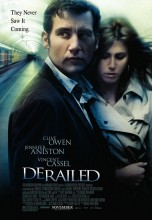Derailed (2005) (In Hindi)