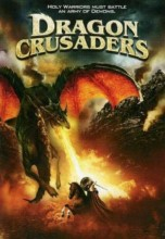 Dragon Crusaders (2011) (In Hindi)