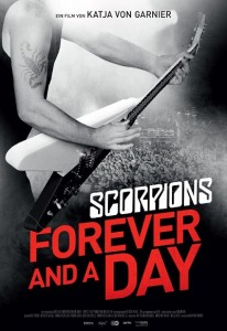 Forever and a Day (2015) – Documentary