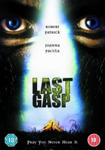 Last Gasp (1995) (In Hindi)