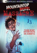 Mountaintop Motel Massacre (1986) (In Hindi)