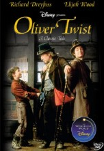 Oliver Twist (1997) (In Hindi)
