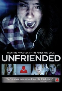 Unfriended (2014) (In Hindi)