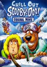 Chill Out, Scooby-Doo! (2007) (In Hindi)