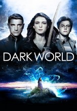 Dark World (2010) (In Hindi)