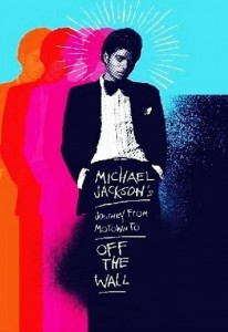 Michael Jackson's Journey from Motown to Off the Wall (2016) – Documentary