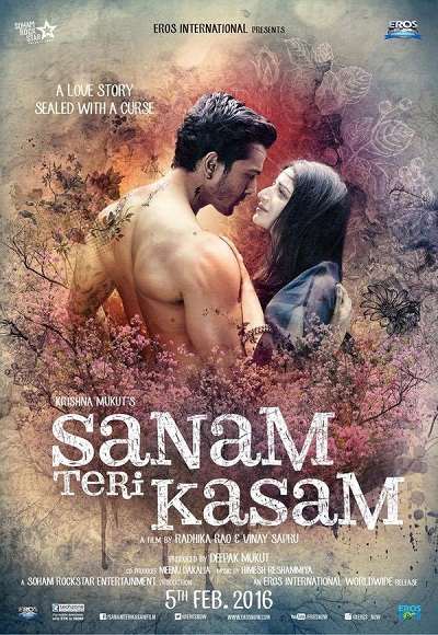 sanam teri kasam movie download mp4 mobile movies