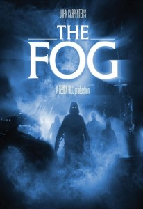 The Fog (1980) (In Hindi)