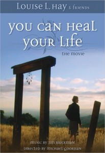 You Can Heal Your Life (2007) (In Hindi)
