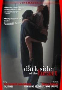 The Dark Side of the Heart (1992) (In Hindi)