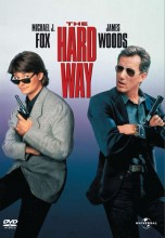 The Hard Way (1991) (In Hindi)
