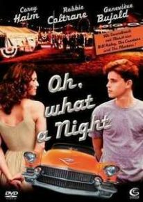 Oh, What a Night (1992) (In Hindi)