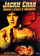 Snake in the Eagle's Shadow (1978) (In Hindi)