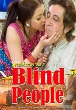 Blind People (2015)