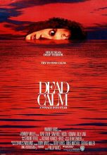 Dead Calm (1989) (In Hindi)