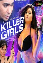 Killer Girls (2016)