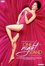One Night Stand (2016)