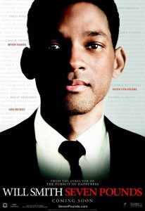 Seven Pounds (2008) (In Hindi)