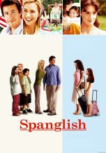 Spanglish (2004) (In Hindi)