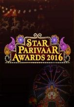 Star Parivaar Awards (2016)