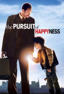 The Pursuit Of Happyness (2006) (In Hindi)