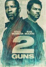 2 Guns (2013) (In Hindi)