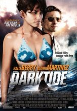 Dark Tide (2012) (In Hindi)
