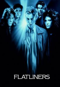 Flatliners (1990) (In Hindi)