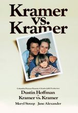 Kramer vs. Kramer (1979) (In Hindi)