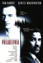 Philadelphia (1993) (In Hindi)