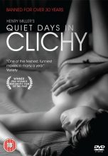 Quiet Days in Clichy (1970) (In Hindi)