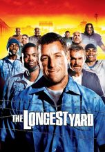 The Longest Yard (2005) (In Hindi)
