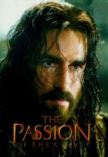 The Passion of the Christ (2004) (In Hindi)