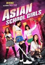 Asian School Girls (2014) (In Hindi)