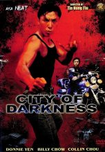 City of Darkness (1999) (In Hindi)