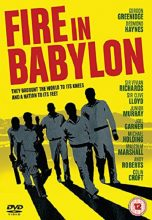 Fire in Babylon (2010) (In Hindi)