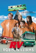 RV (2006) (In Hindi)