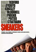 Sneakers (1992) (In Hindi)