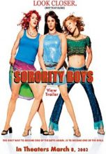 Sorority Boys (2002) (In Hindi)