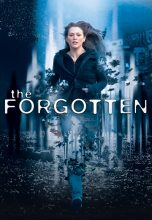 The Forgotten (2004) (In Hindi)