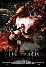 The Intruder (2010) (In Hindi)