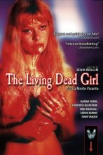 The Living Dead Girl (1982) (In Hindi)