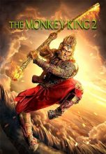 The Monkey King 2 (2016) (In Hindi)