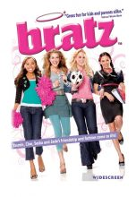Bratz (2007) (In Hindi)