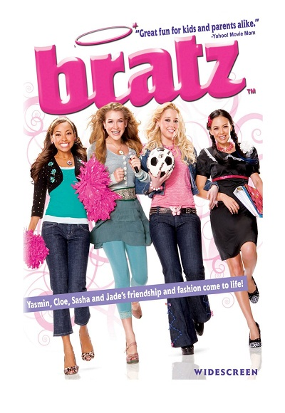 bratz 2007 in hindi full movie watch online free. Black Bedroom Furniture Sets. Home Design Ideas