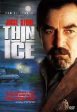 Jesse Stone – Thin Ice (2009) (In Hindi)