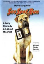See Spot Run (2001) (In Hindi)